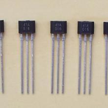 供应定位检测磁敏传感器DH41A
