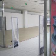 EAS超市防盗超市防盗器EAS标签图片