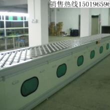 供应电子节能灯老化线生产商/节能灯老化线图片/老化线报价