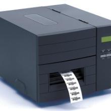新疆TSC TTP-243M条码打印机 服装吊牌打印机
