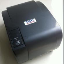 新疆TSC LP-4403E条码打印机 珠宝标签打印机