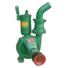 供应2寸压井泵