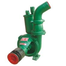 供应压井泵