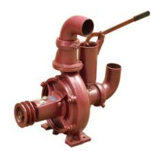 供应密封压井泵