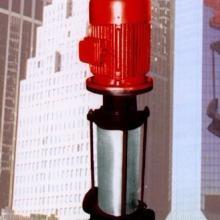 供应多级管道离心泵