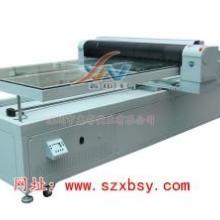供应东莞铝塑板多色多色印刷机