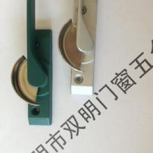 【双明】无锡市知名月牙锁生产厂家
