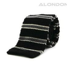 供应针织领带