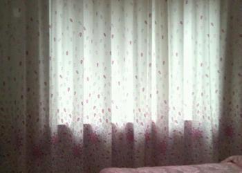 义乌窗帘家居布艺图片