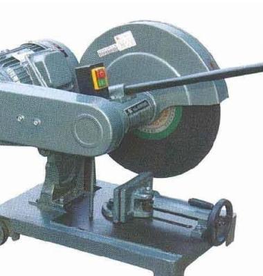 弯管机电动图片/弯管机电动样板图 (4)
