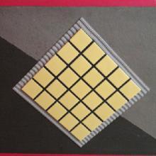 供应柳州瓷砖胶图片