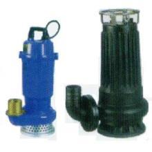 供应全系列水泵控制设备