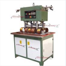 供应ZG-10KW-X悬挂式膜结构焊接机图片