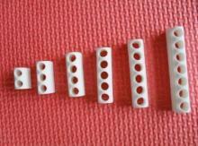供应氧化铝陶瓷加工厂-氧化铝陶瓷加工价格-氧化铝陶瓷生产价格