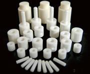 供应生产氧化锆陶瓷价格-氧化锆陶瓷加工