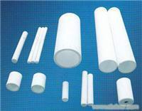 供应陶瓷管加工生产-陶瓷管加工价格-陶瓷管生产