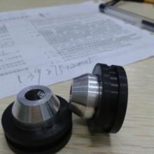 供应珠海吸盘厂家供应商批发,吸盘优质供供应商 , 高品质吸盘厂家直销图片