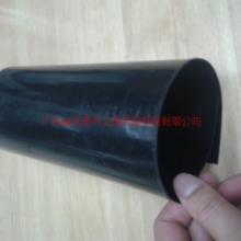 供应耐油橡胶片材/耐油橡胶片材供应商/耐油橡胶片材批发电话