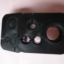 供应减压垫   减压垫橡胶  减压垫耐油图片