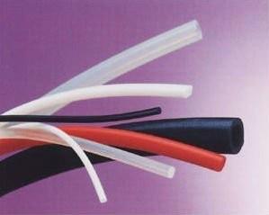 透明硅胶管食品级胶管彩色胶管图片