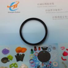 供应用于油封、水封|防尘|固定密封的防水密封圈、硅橡胶密封圈图片