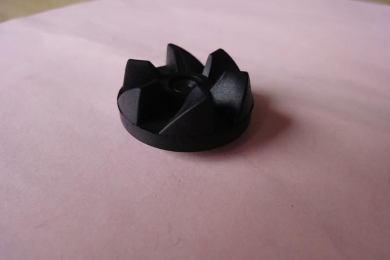 供应用于电机降温的橡胶风轮  环保风轮