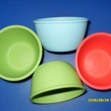 供应优质硅胶杯子/吴川优质硅胶杯子生产商/增城市优质硅胶杯子生产批发图片