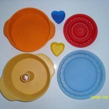 供应硅胶餐具/广州硅胶餐具厂家批发/香港硅胶餐具厂家批发批发
