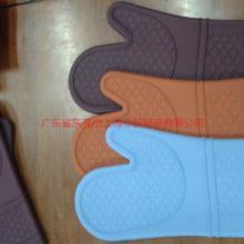 供应微波炉手套/江苏省微波炉手套供应商/微波炉手套电话图片