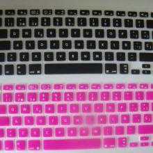 供应键盘保护垫/广东省键盘保护垫供应商/键盘保护垫性能辨别图片
