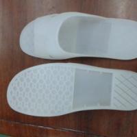硅胶鞋/橡胶鞋/运动鞋/防滑鞋