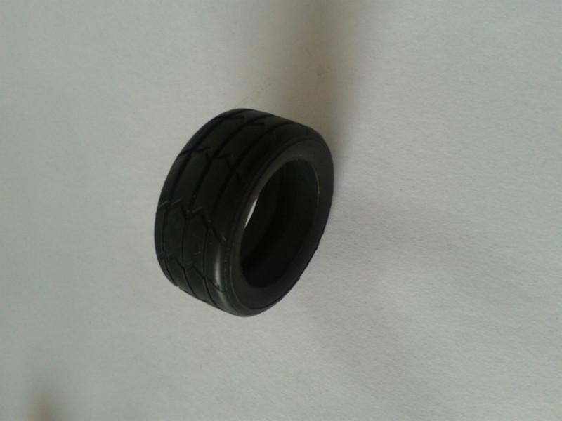 供应橡胶玩具车轮/深圳橡胶玩具车轮批发/深圳市橡胶玩具车轮厂家生产