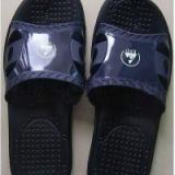 供应防滑硅胶鞋防腐防油鞋,硅胶鞋厂家,硅胶鞋批发
