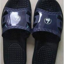 供應防滑硅膠鞋防腐防油鞋,硅膠鞋廠家,硅膠鞋批發批發