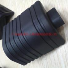 供应防滑硅橡胶脚/山东省防滑硅橡胶脚供应商/防滑硅橡胶脚电话