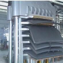 供应硅橡胶板材/品牌硅橡胶板材供应商/品牌硅橡胶板材批发
