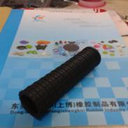 广州脚垫零售价格批发图片