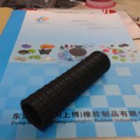 供应广州深圳东莞橡胶橡胶系列产品价格  防滑脚垫  耐油脚垫