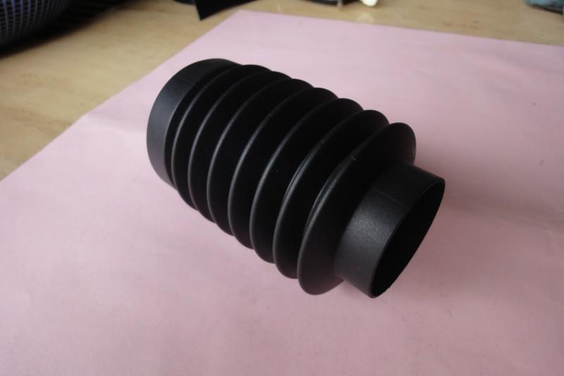 供应优质防油橡胶护套/陕西优质防油橡胶护套批发/甘肃优质防油橡胶护套