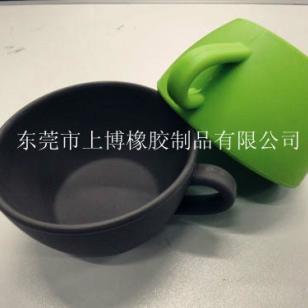 硅橡胶杯子图片