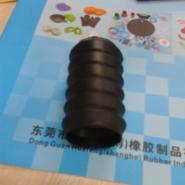 深圳橡胶片批发价格图片