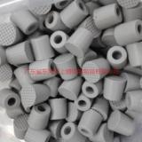 供应硅胶脚垫/硅胶脚垫性能/硅胶脚垫供应商