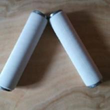 供应硅橡胶辊胶/软胶辊/批发