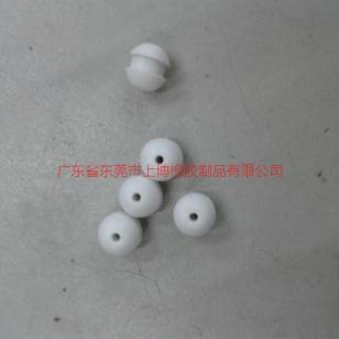硅胶线珠 橡胶线珠最大供应商图片