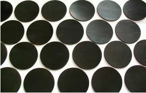 供应EPDM脚垫/EPDM脚垫品牌供应商/EPDM脚垫性能辨别