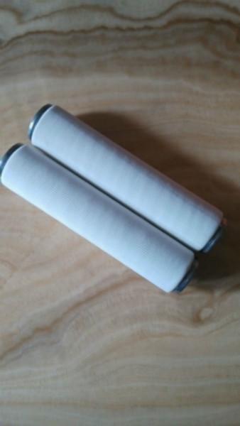 供应硅橡胶辊胶/开平硅橡胶辊胶厂家批发/鹤山硅橡胶辊胶批发报价