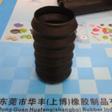 供应广州密封圈供应商产品图片