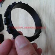 优质硅橡胶手环图片