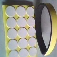 供应防火EVA胶垫/浙江省防火EVA胶垫供应商/防火EVA胶垫电话