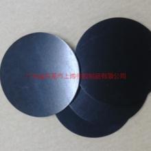 供应EVA制品/EVA胶贴/EVA脚垫橡胶厂/硅胶制品/最大橡胶厂批发